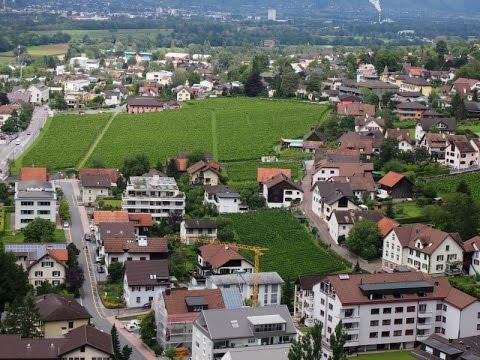 Travel 22-1: Germany, Switzerland, Liechtenstein, Poland (2014) photo slideshow