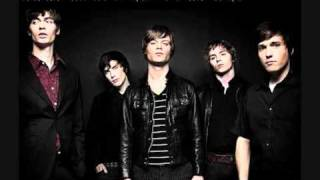 Mando Diao: Maybe Just Sad
