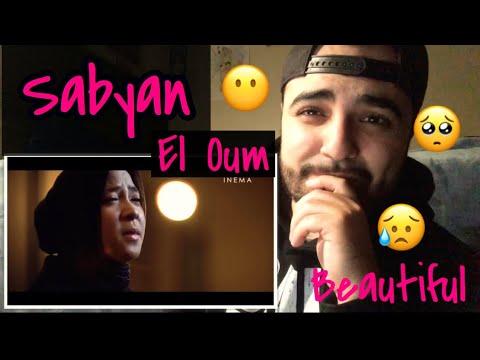 "Reacting to Sabyan ""El Oum"""