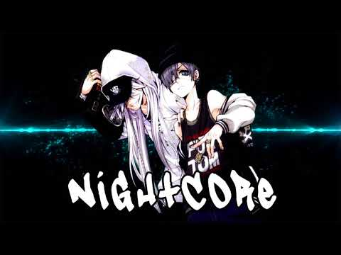 (NIGHTCORE) Aries (YuGo) Part 2 (with Rae Sremmurd & Big Sean feat. Quavo & Pharrell) - Mike WiLL