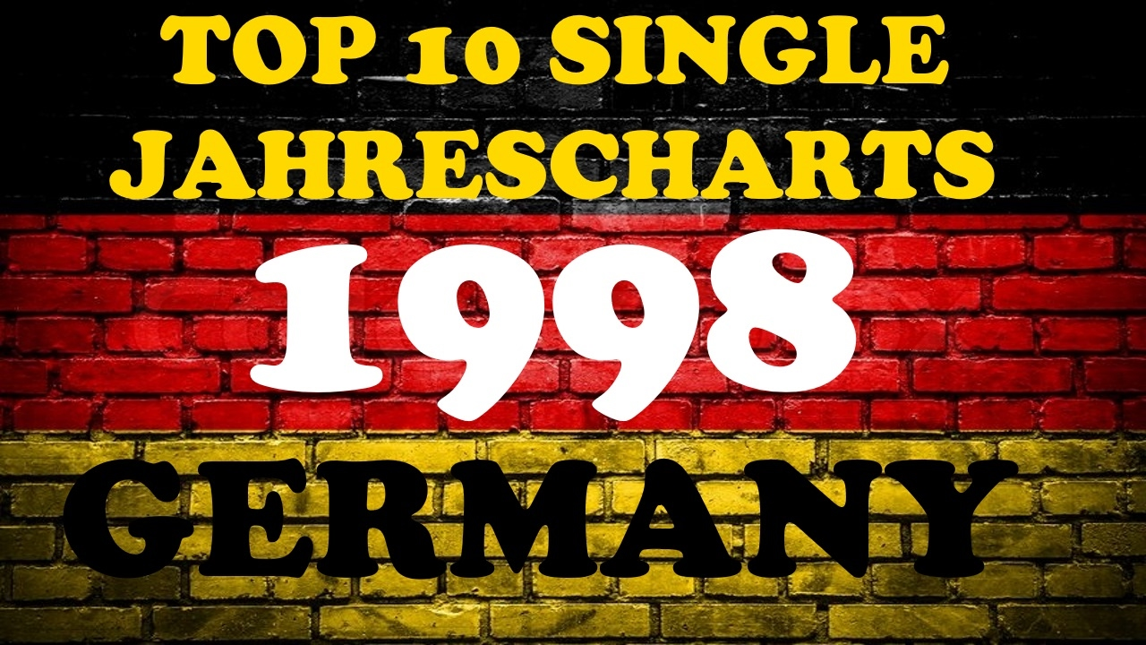 single deutschland top 100 Euskirchen