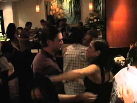"""Free Cover at """"Tikul"""" San Diego's newest upscale Latin Music and Dining experience."""