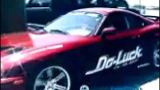 Pure Drifting Car Video LoudTronix me   Free MP3 Download!