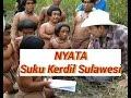NYATA. Suku Kerdil di Mamasa, Sulawesi Barat