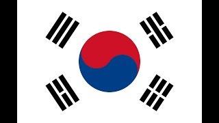 KORE FİLMLERİ [THE BEST KOREAN MOVİE]