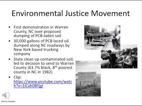 social movements the environmental movement essay Advertisements: this essay provides information social movement  conventionally, social movements have broadly been perceived as organised efforts to bring about changes in the thought, beliefs, values, attitudes, relationships and major institutions in society, or to resist changes in any of the above structural elements of society.