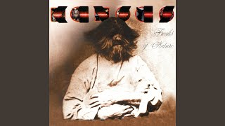 Provided to YouTube by Believe SAS Cold Gray Morning · Kansas Freak...