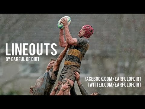 EOD Lineouts EP 7: Eric Howard, Hooker, NOLA Gold and CANADA