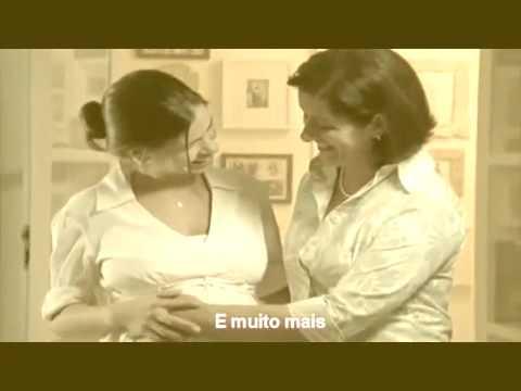 Como surgiu o dia das Mães(história)