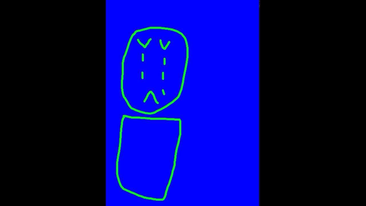 Draw My Life Mr Dml App Draws His Life Youtube