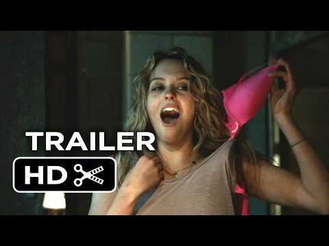 Trailer do filme Exeter