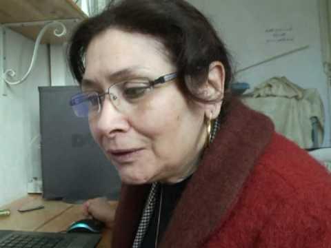 Tunisian radio station enjoys new freedoms