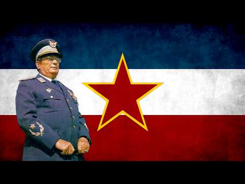 Two Hours of Music - Josip Broz Tito