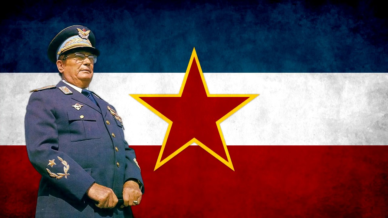 yugoslavia and josip broz tito 2018-07-19  josip broz tito born may 7, 1892 kumrovec, croatia, austria-hungary died may 4, 1980 ljubljana, yugoslavia president of yugoslavia and revolutionary j osip broz tito established a communist government in the country then.