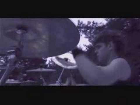 EBONY ARK - Thorn of ice