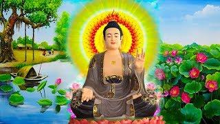 Nghe Kinh Phật Mỗi Tối Tiêu Tan Bệnh Tật Phú Quý Tài Lộc Đầy Nhà