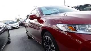 Авто салон HONDA США новые Accord HR-V Civic CR-V цены на машины в Америке 10.16 Авто салон Орландо(Плейлист видео АВТО Америка - https://www.youtube.com/playlist?list=PLAtmPfoRxbSsZUzXjbOFKL4irkyS0BHYQ Помощь в адаптации по приезду в ..., 2016-10-05T04:11:02.000Z)