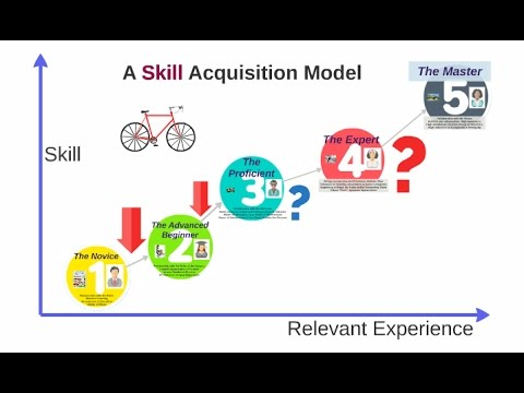 skill acquisition Ais skill acquisition provides world-class support to coaches and athletes across a wide range of individual and team sports to help australian athletes achieve podium success.