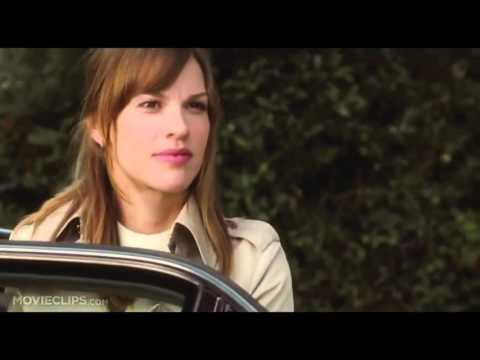 P.S. Eu te amo - Trailer oficial