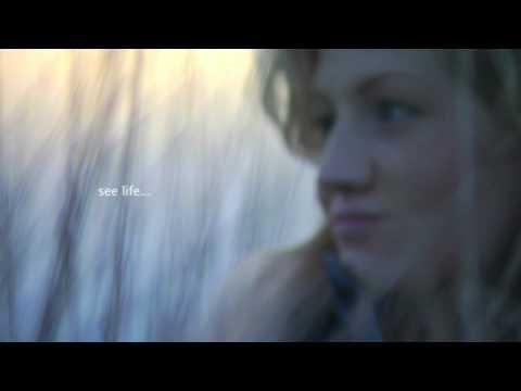 "OIFF 2009 Promo: ""Perspective"""