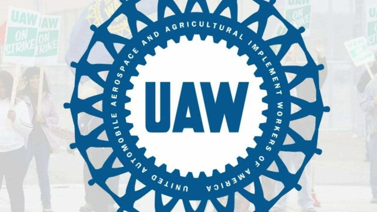 UAW-GM strike day 14 update