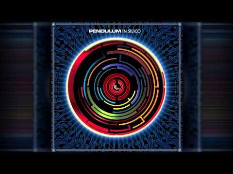 Propane Nightmares - Pendulum [HQ]