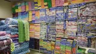 Текстильный центр РИО Иваново(Купить текстиль оптом и в розницу по цене от производителя., 2014-06-25T05:55:35.000Z)