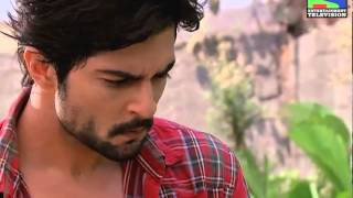 Hongey Judaa Na Hum - Episode 107 - 20th March 2013