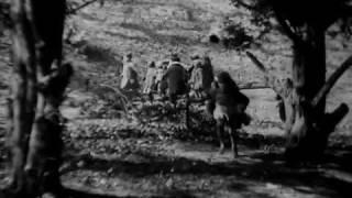 Tire-au-flanc (Jean Renoir, 1928)