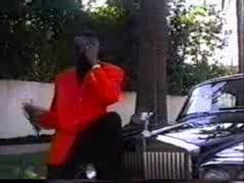 Prince Ndedi Eyango - Si Tu Me Mens