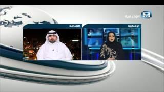 كاتب صحافي بحريني: قطيعة قطر ليس للقضاء عليها ولكن لإرجاعها للجو الخليجي
