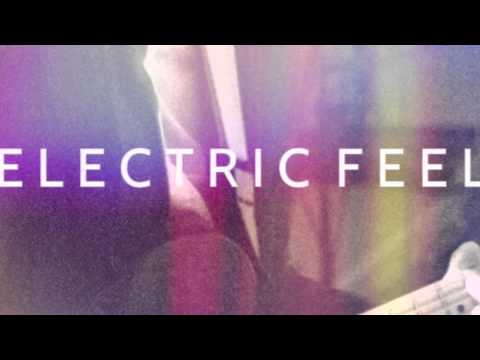 Henry Green - Electric Feel