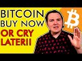 BEST SITE TO BUY BITCOIN WITH LOWEST FEES (WORLDWIDE ...
