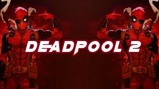 [ Deadpool 2 Official Audio] Diplo, French Montana & Lil Pump ft. Zhaiva - Welcome To The Party
