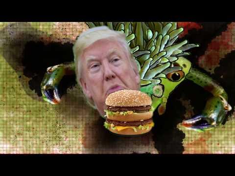 """""""Trump"""" - Hardy Fox Mp3"""