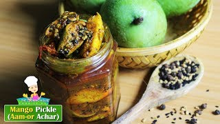 bhut jolokia pickle recipes