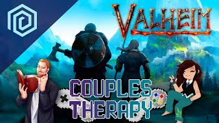 Couples Therapy | Valheim