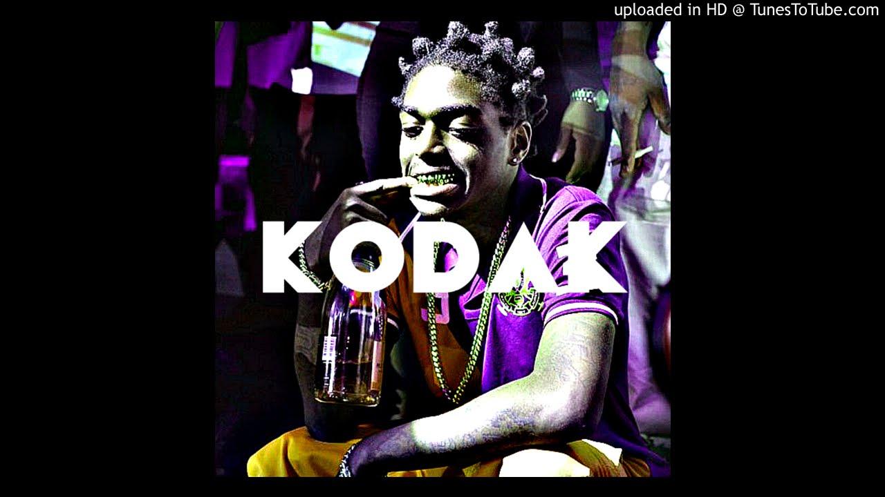 Download Yo Gotti x Kodak Black - Weatherman (Slowed)