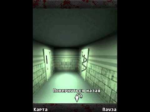 Silent Hill Mobile 2 (RUS) Mobile Прохождение / Walkthrough part 2 Final