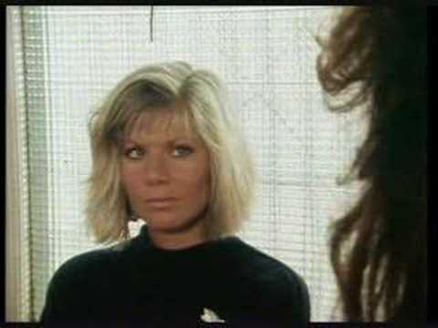 Dempsey and Makepeace S3 e1 The Burning Part 9