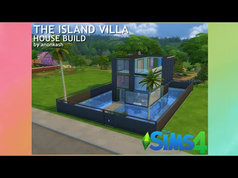 sims 4 how to build a basement