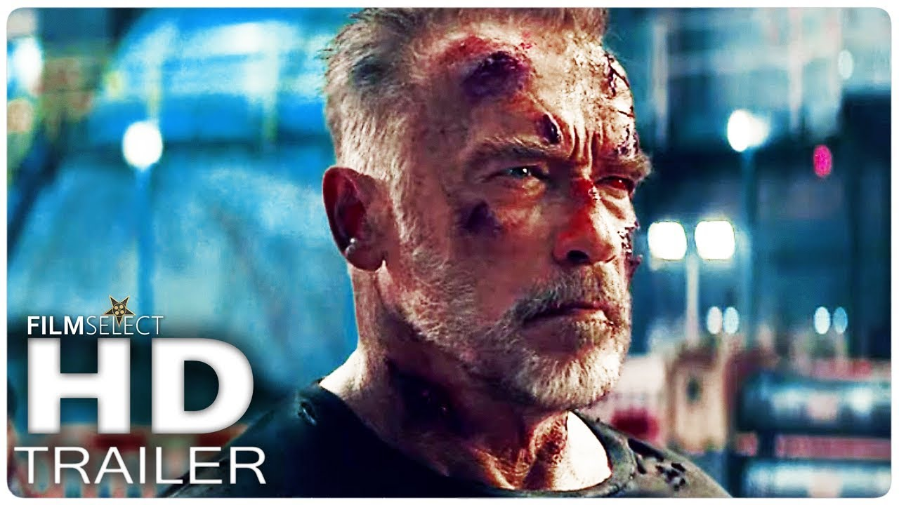 NEW MOVIE TRAILERS 2019 | Weekly #40