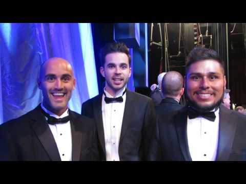 I'm Coming Out / Last Dance - San Diego Gay Men's Chorus