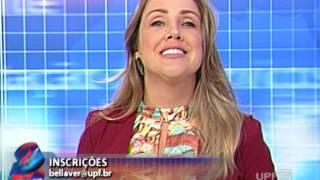 Baixar Canal de Notícias 03.01.2017 - Bloco 2 - UPFTV