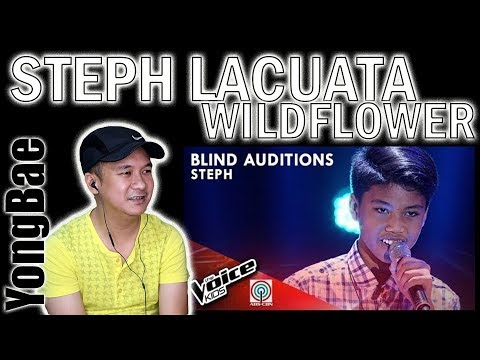 the voice kids philippines blind auditions june 15 2014