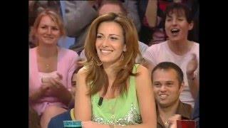 Guillaume Musso, Victoria Abril - On a tout essayé - 06/05/2005