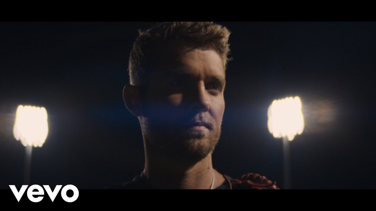 Download Brett Young - Catch