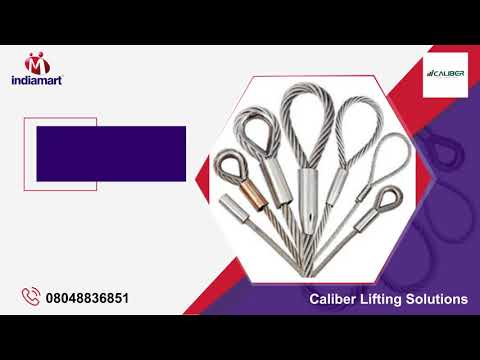 Chain Pulley Block And D Shackle Manufacturer