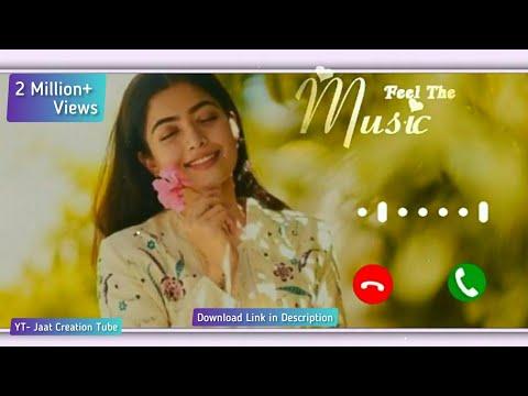 best-romantic-ringtones,new-hindi-music-ringtone-2029-|-new-ringtone-|-mobile-ringtone-|