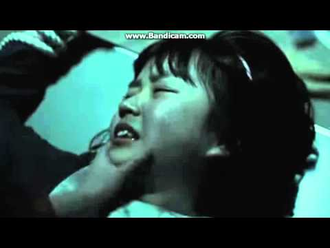 Corpse Party Unlimited Live Action - Yuka's Death